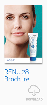 ASEA Comp Plan